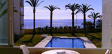 Nerja Rental Property 13