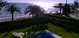 Nerja Rental Property 6